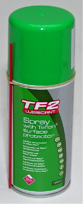 Weldtite TF2 150ml