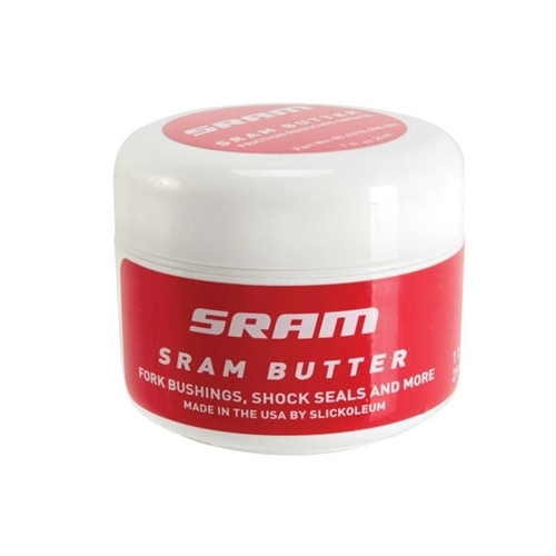 Vazelína Sram Butter 29ml