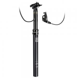 Sedlovka Rock Shox Reverb 30.9mm