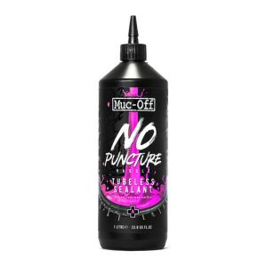 Muc-Off No Puncture Sealant 1 litr
