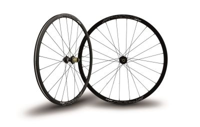 Veltec Wheels SPEED MAX DISC TR - set